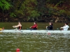 regional_park_regatta0215