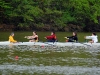 regional_park_regatta0218