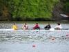 regional_park_regatta0223