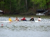 regional_park_regatta0224