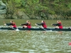 regional_park_regatta0245