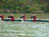 regional_park_regatta0246