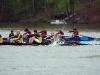 regional_park_regatta0306
