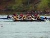 regional_park_regatta0308