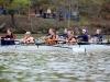 regional_park_regatta0617