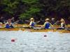 regional_park_regatta0684