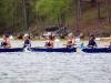 regional_park_regatta0700