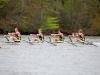 regional_park_regatta0711