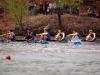 regional_park_regatta0944