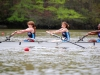regional_park_regatta1035