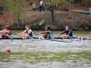 regional_park_regatta1039