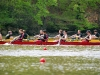 regional_park_regatta1117