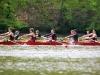 regional_park_regatta1118