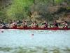 regional_park_regatta1124