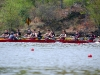 regional_park_regatta1125