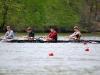 regional_park_regatta1130