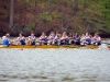regional_park_regatta1139