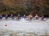 regional_park_regatta1144