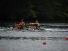 va_champs_2011_0017