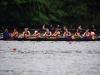 va_champs_2011_0162
