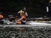 va_champs_2011_0283