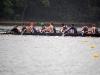 va_champs_2011_0167