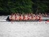 va_champs_2011_0359