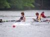 va_champs_2011_0470