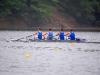 va_champs_2011_0852