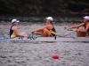 va_champs_2011_0993
