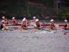 va_champs_2011_0997