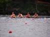 va_champs_2011_1016