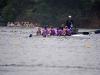 va_champs_2011_1025