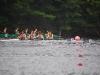 va_champs_2011_1055