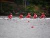 va_champs_2011_1098