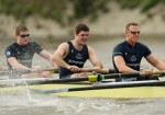 Kevin+Baum+Oxford+Boat+Club+fixture+University+AzDLuGOULm9l